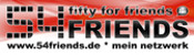 54 Media & Events GbR,  Münchener Str. 30, 97616 Bad Neustadt